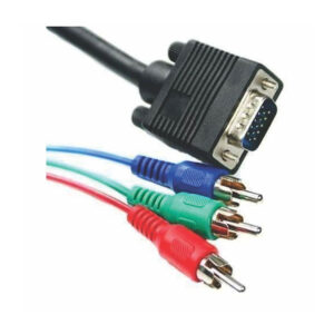 Cable S-video
