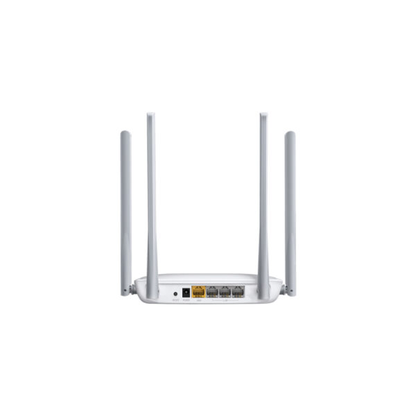 Router Mercusys Enhanced Wireless MW325R 300Mbps